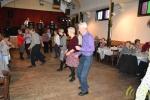 59 Dansmiddag in zaal Flora - Noordernieuws.be - DSC_4214