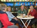 15 Dansmiddag in zaal Flora - Noordernieuws.be - DSC_4170