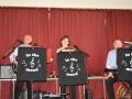 17 Dansmiddag in zaal Flora - Noordernieuws.be - DSC_4172