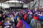 101 Senioren Carnaval Essen - Heuvelhal - (c) Noordernieuws.be 2020 - HDB_0675
