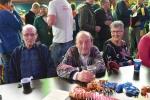 104 Senioren Carnaval Essen - Heuvelhal - (c) Noordernieuws.be 2020 - HDB_0678