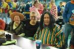 105 Senioren Carnaval Essen - Heuvelhal - (c) Noordernieuws.be 2020 - HDB_0679
