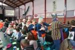 106 Senioren Carnaval Essen - Heuvelhal - (c) Noordernieuws.be 2020 - HDB_0680