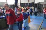 111 Senioren Carnaval Essen - Heuvelhal - (c) Noordernieuws.be 2020 - HDB_0685