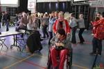 112 Senioren Carnaval Essen - Heuvelhal - (c) Noordernieuws.be 2020 - HDB_0686
