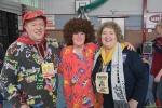 115 Senioren Carnaval Essen - Heuvelhal - (c) Noordernieuws.be 2020 - HDB_0689