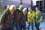 117 Senioren Carnaval Essen - Heuvelhal - (c) Noordernieuws.be 2020 - HDB_0691