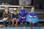119 Senioren Carnaval Essen - Heuvelhal - (c) Noordernieuws.be 2020 - HDB_0693