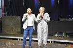 120 Senioren Carnaval Essen - Heuvelhal - (c) Noordernieuws.be 2020 - HDB_0694