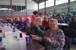 123 Senioren Carnaval Essen - Heuvelhal - (c) Noordernieuws.be 2020 - HDB_0697