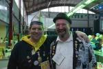 158 Senioren Carnaval Essen - Heuvelhal - (c) Noordernieuws.be 2020 - HDB_0732