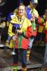 166 Senioren Carnaval Essen - Heuvelhal - (c) Noordernieuws.be 2020 - HDB_0740