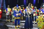 168 Senioren Carnaval Essen - Heuvelhal - (c) Noordernieuws.be 2020 - HDB_0742