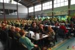 171 Senioren Carnaval Essen - Heuvelhal - (c) Noordernieuws.be 2020 - HDB_0745
