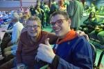 173 Senioren Carnaval Essen - Heuvelhal - (c) Noordernieuws.be 2020 - HDB_0747