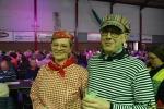 175 Senioren Carnaval Essen - Heuvelhal - (c) Noordernieuws.be 2020 - HDB_0749
