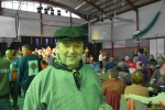 176 Senioren Carnaval Essen - Heuvelhal - (c) Noordernieuws.be 2020 - HDB_0750