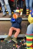 178 Senioren Carnaval Essen - Heuvelhal - (c) Noordernieuws.be 2020 - HDB_0752