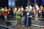 180 Senioren Carnaval Essen - Heuvelhal - (c) Noordernieuws.be 2020 - HDB_0754