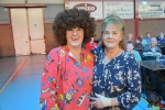 184 Senioren Carnaval Essen - Heuvelhal - (c) Noordernieuws.be 2020 - HDB_0758