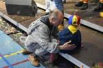 185 Senioren Carnaval Essen - Heuvelhal - (c) Noordernieuws.be 2020 - HDB_0759