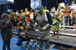 187 Senioren Carnaval Essen - Heuvelhal - (c) Noordernieuws.be 2020 - HDB_0761