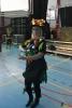 190 Senioren Carnaval Essen - Heuvelhal - (c) Noordernieuws.be 2020 - HDB_0765