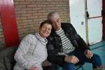 196 Senioren Carnaval Essen - Heuvelhal - (c) Noordernieuws.be 2020 - HDB_0771