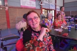 198 Senioren Carnaval Essen - Heuvelhal - (c) Noordernieuws.be 2020 - HDB_0773