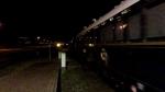 Wereldberoemde-Oriënt-Express-stopt-in-Essen3