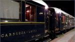 Wereldberoemde-Oriënt-Express-stopt-in-Essen4