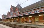 Wereldberoemde-Oriënt-Express-stopt-in-Essen6