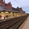 Wereldberoemde-Oriënt-Express-stopt-in-Essen7