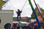 025 Kermis Essen-Wildert - 2017 - (c) Noordernieuws.be DSC_6582s-q80