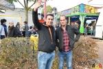 004 Kermis Wildert - Essen - (c) Noordernieuws.be 2018 - HDB_0115