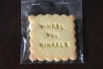 Winkel-vol-Winkels-c-Noordernieuws.be-HDB_4818s
