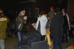 32 Nieuwjaarsborrel - Voorspoedstraat Essen - (c) Noordernieuws.be 2018 - DSC_8733