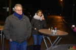 45 Nieuwjaarsborrel - Voorspoedstraat Essen - (c) Noordernieuws.be 2018 - DSC_8746