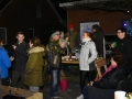 34 Nieuwjaarsborrel - Voorspoedstraat Essen - (c) Noordernieuws.be 2018 - DSC_8735