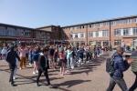 101 Wordt DBM de strafste school van 2019 - Noordernieuws.be - (11)