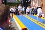 102 Wordt DBM de strafste school van 2019 - Noordernieuws.be - (110)