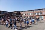 105 Wordt DBM de strafste school van 2019 - Noordernieuws.be - (13)