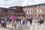 106 Wordt DBM de strafste school van 2019 - Noordernieuws.be - (162)