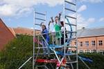 107 Wordt DBM de strafste school van 2019 - Noordernieuws.be - (163)