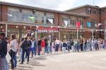 115 Wordt DBM de strafste school van 2019 - Noordernieuws.be - (276)