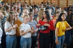 122 Wordt DBM de strafste school van 2019 - Noordernieuws.be - (305)