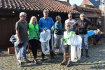 World-Cleanup-Day-ook-hier-groot-succes-2