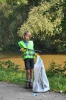 World-Cleanup-Day-ook-hier-groot-succes
