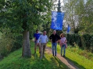 World-Cleanup-Day-ook-hier-groot-succes4