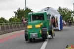 128 Zeepkistenrace 2019 - (c) Noordernieuws.be - HDB_7348